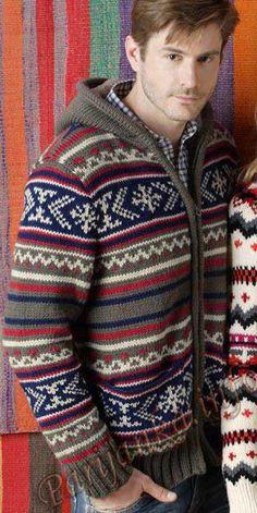 Вязание для мужчин - свитера, пуловеры | Записи в рубрике Вязание для мужчин - свитера, пуловеры | Дневник Agnusia : LiveInternet - Российский Сервис Онлайн-Дневников