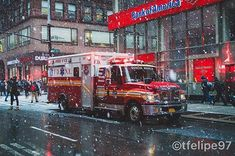 @tfelipe97 -  057 #fdny #fdnyems #rescuemedics #haztac #emergencymedicalservices #paramedic . ___Want to be featured? _____ Use hastag chiefmiller  WWW.CHIEFMILLERAPPAREL.COM . . CHECK OUT! Facebook- chiefmiller1 Periscope -chief_miller Tumblr- chief-miller Twitter - chief_miller YouTube- chief miller Vero - chief miller  TAG A FRIEND WHO NEEDS TO SEE THIS. Please be sure to Like and Comment.