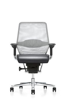 Mitos 152M office chair