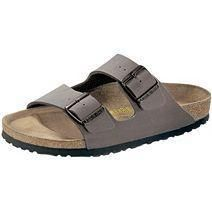 check out Birkenstock Arizona, Lovers, Sandals, Check, Shoes, Fashion, Slide Sandals, Shoes Outlet, Fashion Styles