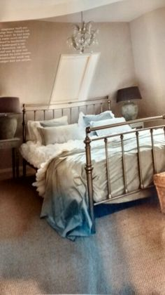 vloerbedekking Master Bedroom, Sweet Home, Furniture, Home Decor, Master Suite, Homemade Home Decor, House Beautiful, Home Furnishings, Interior Design