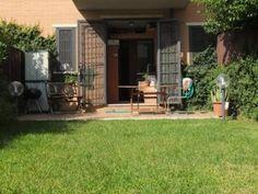 Affitto Appartamento 40 m² Roma (RM) € 700,00