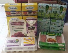 Walmart 1/18 & 1/19 (Steve) - Paid $7.45 on $112.08 of Merchandise (93.4% Saved) - http://www.couponaholic.net/2015/01/walmart-118-119-steve-paid-7-45-on-112-08-of-merchandise-93-4-saved/