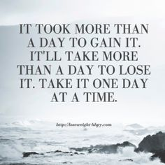 Quote More than a day loseweight-hhpy.com