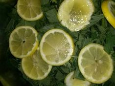 Lime, Food And Drink, Smoothie, Homemade, Canning, Fruit, Drinks, Health, Recipes