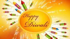 Happy Diwali Photos Full HD