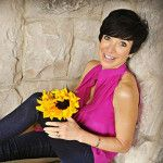 Welcome to LifeFire TV with Vanessa Chamberlin - How to Love Yourself From the Inside Out! Subscribe at www.VanessaChamberlin.com to receive these weekly episodes straight to your inbox! #Healthy #Vegan #Fit #Lifefire #Episode #DIY #Recipes