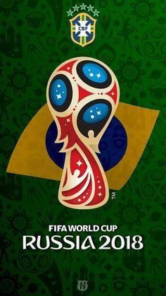 Go Brazil, Brazil World Cup, World Cup Russia 2018, World Cup 2018, Fifa World Cup, World Cup Teams, Soccer World, Play Soccer, Brazil Football Team