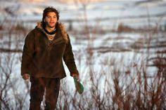 62 Best INTO THE WILD, JON KRAKAUER images in 2018 | Movies, Film