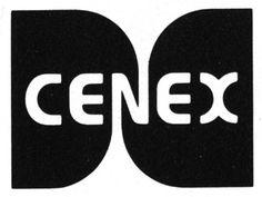 Vintage Gasoline Logos