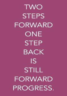 Got Mantras? 33 Inspirational / Motivational Life Quotes for 2013