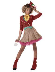 Zirkus Clown Damenkostüm bunt aus der Kategorie Karnevalskostüme Klassiker. Eine sexy Clownfrau, die auch ohne große Showeinlagen die Aufmerksamkeit auf sich zieht. Einfach ein wunderschönes Karnevalkostüm für Damen, das jedem den Atem raubt.