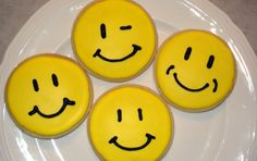 spring cookies - Google Search