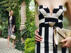 More looks by Helen Leviskaia: http://lb.nu/razanva