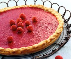 Cheesecakes, Caramel Vegan, Bon Appetit, Food And Drink, Yummy Food, Sweets, Recipes, Arms, Raspberries