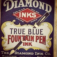 Discovered in the wild in the deep, dark corners of the Interwebs. #typehunter