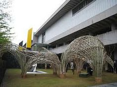 bamboo vehicles - Google Search