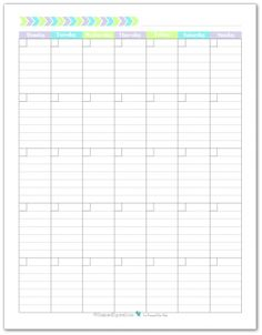 New Years Resolution Calendar  I Downloaded This And Filled It In
