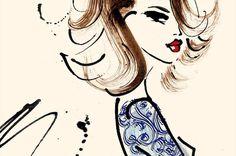 Estee Lauder Envy lipstick in Envious