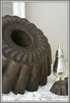 Antieke tulbandvorm