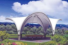 Tensile Shades Structure UAE Outdoor Stage, Outdoor Events, Outdoor Gear, Fabric Structure, Shade Structure, Gazebo, Pergola, Membrane Structure, Tensile Structures