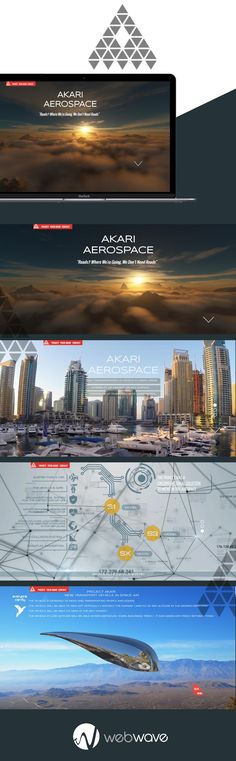 webwavecms# webwave # kreator #work #in #plus #webmastera #css #startup #design #strony #internetowe #freelance #webdesign #graphic #graphicdesign #photoshop #for #graphic #tutorial #blog