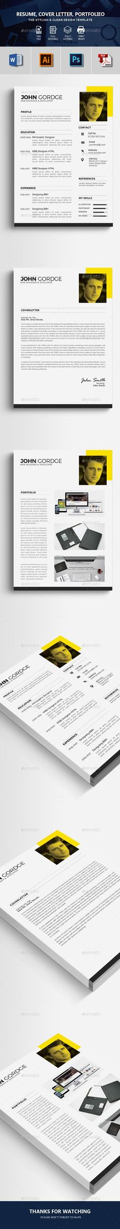 Resume design Awesome Designs Pinterest - taco bell resume