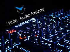 Benefits of Trance music Musik Wallpaper, Hd Wallpaper, Wallpapers, Any Music, Good Music, Dj Free, Allen And Heath, Mixing Dj, Trance Music