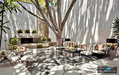 Ellen Degeneres' Mansion House (sold), 360 S Mapleton Dr, Los Angeles, CA 90024 - page: 1 #mansion #dreamhome #dream #luxury http://mansion-homes.com/dream/ellen-degeneres-house-address/?utm_source=Facebook