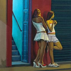 Drogeria #meuamigojan #myFriendJanSiebert #indiegogo #crowdfunding #arte #pintura #detalhe #documentario #cinema #indiemovie #filmenacional #brasil #alemanha #jansiebert #indiefilm #filmeindependente #doc #documentario #riodejaneiro #alemanha #art #fineart #jansiebert #shortmovies #artmovies #fineart #german #painting #documentary #gallery