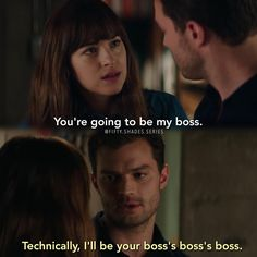 Fifty Shades Darker the movie Fifty Shades Quotes, Fifty Shades Series, Fifty Shades Movie, Fifty Shades Darker, Jamie Dornan, 50 Shades Trilogy, Shades Of Grey Book, Mr Grey, Dark Quotes