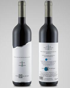 Clolli Ripani Collection http://ift.tt/H7X4GY #Clolli #Ripani #Collection #branding #corporate #design #packaging #design by mindsparklemagazine