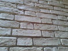 http://allegro.pl/kamien-dekoracyjny-stara-cegla-hit-na-allegro-i5394692790.html