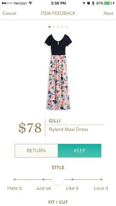 Stitch Fix Gilli Ryland Maxi Dress https://www.stitchfix.com/referral/3821797?sod=w&som=c&str=16037&v=d