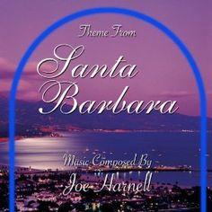 santa barbara soap opera -