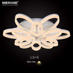 Find More Ceiling Lights Information about Acrylic Flush LED Ceiling Lights White Light Frame Home Decorative Lighting Fixtures Oval LED Lustre Lamp for Living Room,High Quality lighting bedside lamps,China lighting lamps chandeliers Suppliers, Cheap lamp modern from Meerosee Lighting Co., Ltd on Aliexpress.com Cheap Lamps, Decorative Lighting, Led Ceiling Lights, Bedside Lamp, Light Decorations, White Light, Luster, Lamp Light, Chandeliers