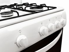 How To Install Propane Gas Line For Your New Stove | Find out how to install propane gas line for a stove. Read our blog and learn the process from your trusted Sunny Isles Beach FL plumbing company!