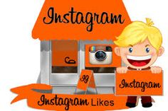Instagram is an enjoyable and unique way to share your images and explore your social connectivity through these images over Instagram. Increasing your social connectivity lead to more like of customers which in turn uplift the site ranking in the list of all the search engines. You can Buy Instagram Likes easily at genuine price from   www.buyinstafollowerss.com/instagram-likes/.