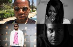 Figuras públicas angolanas lamentam a morte de Wyza https://angorussia.com/noticias/angola-noticias/figuras-publicas-angolanas-lamentam-morte-wyza/