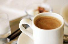 Ultimate guide to bulletproof coffee