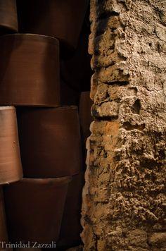 Greda Chile, Modelling Clay, Chili Powder, Chili