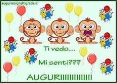 Buon compleanno Birthday Wishes, Happy Birthday, Emoticon, Comics, Cards, Character, Peanuts, Valentino, Smile