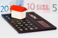 Mortgage Calculator Mortgage Calculator Home Improvement Loan Calculator to Counting the Cost Calculate your monthly mortgage payment. - Calculate your monthly mortgage payment.