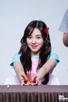 Mina (AOA)