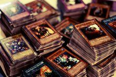 yugioh cards tumblr - Pesquisa Google