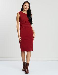 Ruch Side Dress