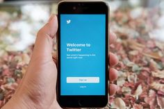 This one explains all the benefits associated to buy twitter followers and delivery on instant twitter followers for making one person viral. Must read..