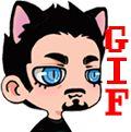 IRON MAN -Iron Kitten- by vtophya.deviantart.com on @deviantART