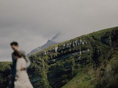 capyture-wedding-photographer-destination-elopement-isle-skye-scotland-345