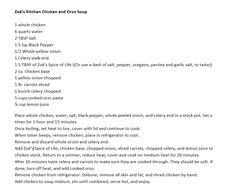 Zoe S Chicken Roll Up Copy Cat Recipe Lunch Recipes